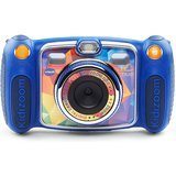 VTech Kidizoom DUO Camera