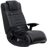 X Rocker Pro H3 4.1 Audio Gaming Chair