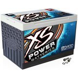 XS Power XS Series High Output
