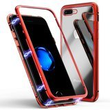 ZHIKE Magnetic Adsorption Ultra Slim Case