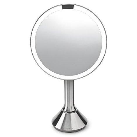 5 Best Vanity Mirrors July 2020 Bestreviews