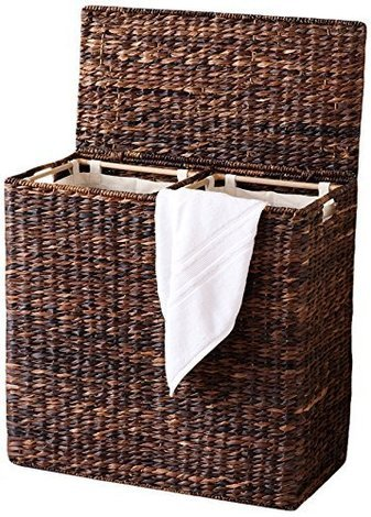 5 Best Laundry Hampers June 2020